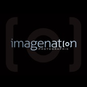 Gerald Martins - imagenation photographic