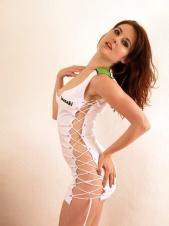 GC Images - Dress