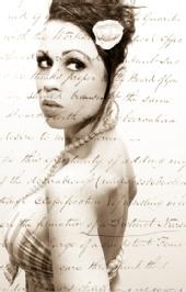 Lisa  Colandrea