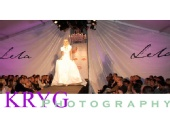 Kryg Photography - Lela Show