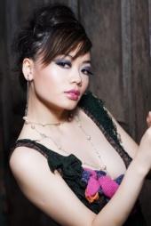 Lea Liu
