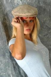 Jessica Dawn Smith