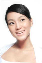 魏璐 Wendy Wei