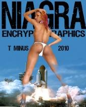 Encryptic