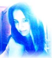 Breanna Rose Speed - Webcam pic