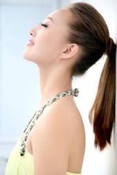 蔡齐 Cai Qi
