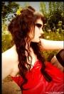 Jessica Bruneau - Pale Dreams
