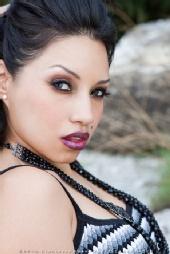 Alexia S