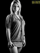 Ella Trayt