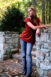 RCO_Photography - Model: Amanda