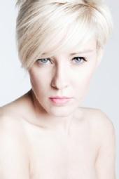 Jodie Lena Webster