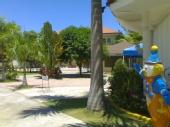 kenny boy - cebu resorts hotels