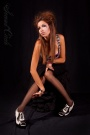 Amanda LM - http://www.istudio.com/1309009