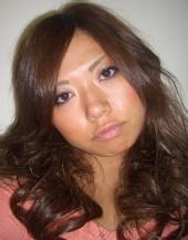 Tomomi Yamahata