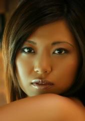 Tomomi Yamahata - modeling