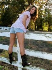 Rhonda24 - Fences