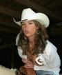 Rhonda24 - Cowgirl Kiss