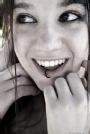 Evelyn Bennett - Headshot