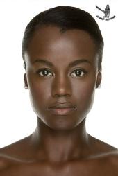 NKP IMAGES - Beauty Shot