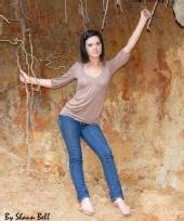 Eclispe Photography