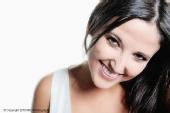RKD Photography - Leanne