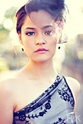 Katrina Pacheco
