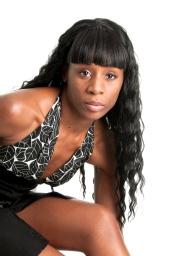 Ebony Bell