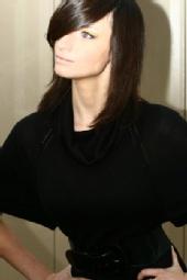 Stacy Corrine Poulin