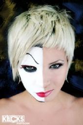 K M0net Beauty Studio