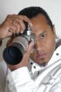 Carlos Elysee - Photographer Carlos Elysee
