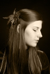 Amber -OP Photography-