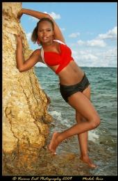 Ms Asia D
