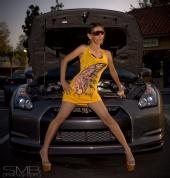smb Photography