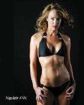 Kristin Vegas