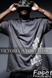Victoria_Marie_Fashion