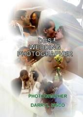 DB SISCO WEDDING STUDIO