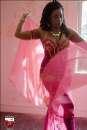 RD : R A V E N D R I V E Productions - Found her dancing in my attic