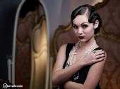 Marqelexsis - 30's Fashion