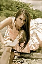 Cheyenne Michelle