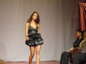Slim Studios - Dignorlyn on the Runway