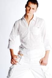 Armando Muca