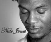 Gem In Eye Pictures - Musician: Nate Jones -Nate Jones On Bass