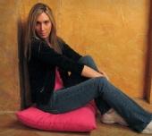 Hot Shots Entertainment - Rachel