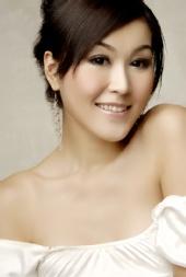 周可欣               Abby  Chou