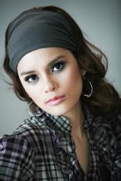 rvmitra - Natasha Villaroman