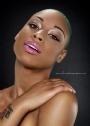 Alphonso Edmond - Beauty