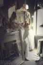 JessicaForth - Magic Shop - Joe Challita Couture