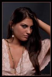 PACALA Photography - Jennifer's Heavenly Headshot