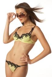 Diana Anne - Beach Glam