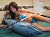 Freezeframe Photography - pool shark